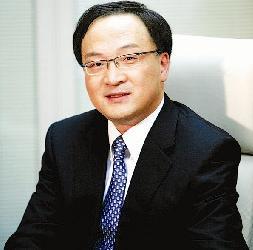 接受西门子贿赂   原中国移动高管被判死缓